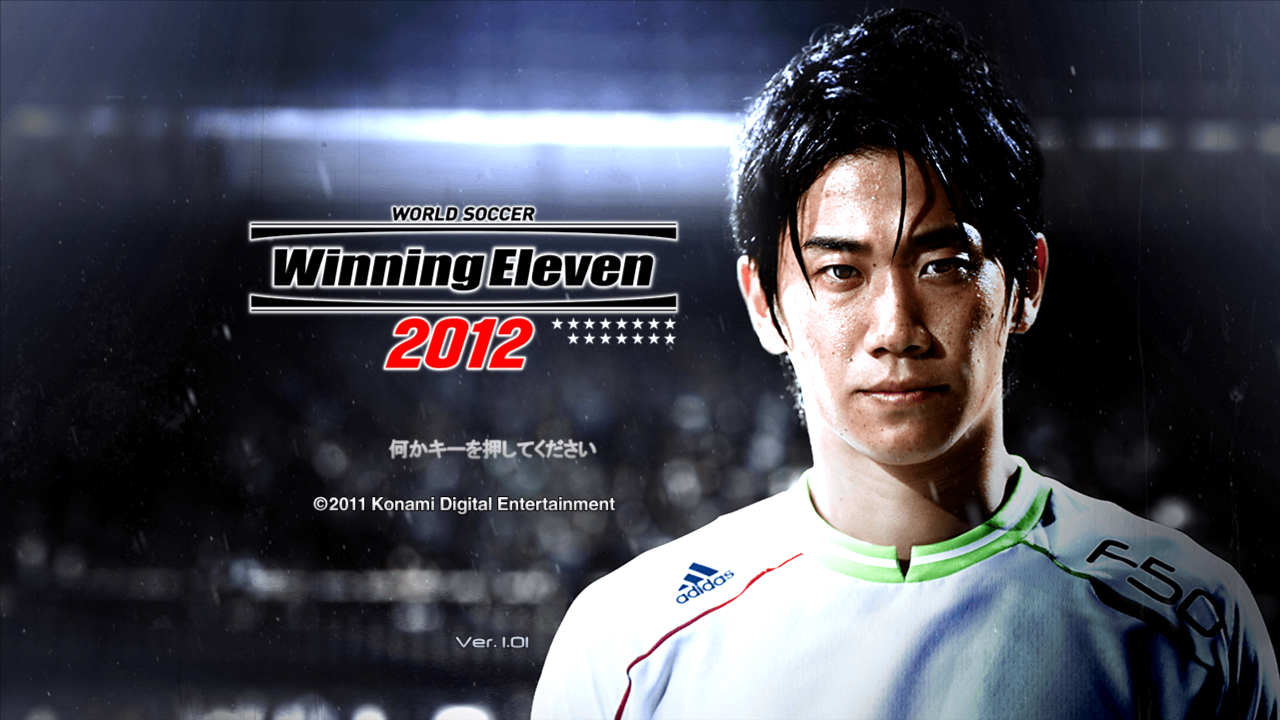 http://www.indowebster.com/download/image/Winning_Eleven_9