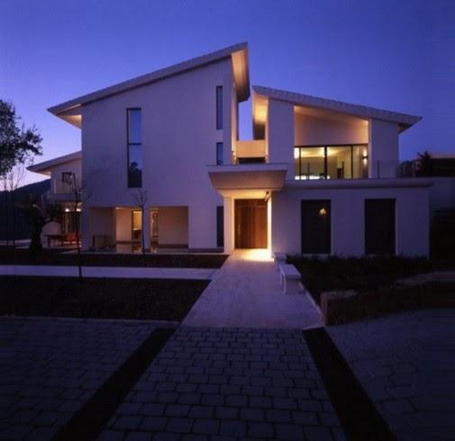 Elegant Design Plans Beach House Decor Ideas Trend 2012