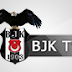 BJK TV Canlı İzle