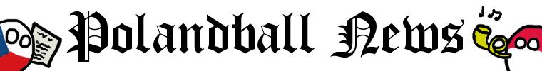Polandball News
