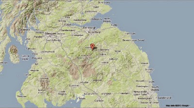 http://sciencythoughts.blogspot.co.uk/2013/09/earthquake-near-peebles-in-scottish.html
