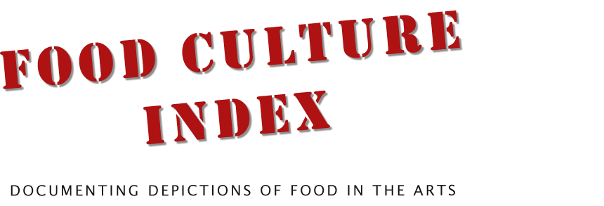 Food Culture Index