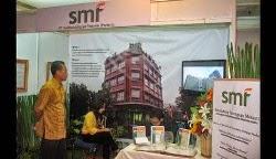 lowongan kerja smf indonesia 2014