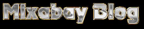 Mixabay Blog - Tempat Belajar Blog