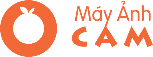 Dịch vụ cho thuê máy ảnh - Máy Ảnh Cam