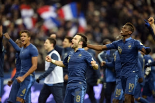valbuena,france,world Cup