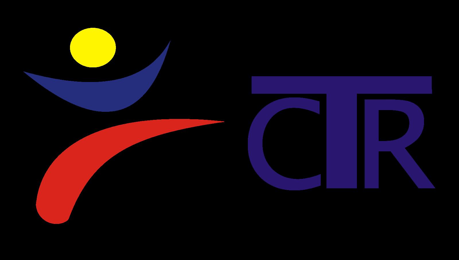 Consiliul Tineretului din România