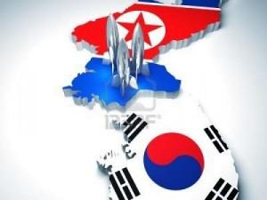 Militer Korea Selatan vs Korea Utara - munsypedia.blogspot.com
