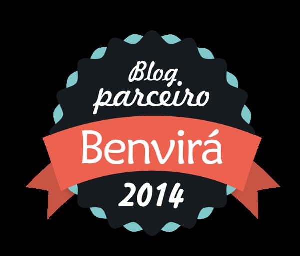 Blog Parceiro Benvirá