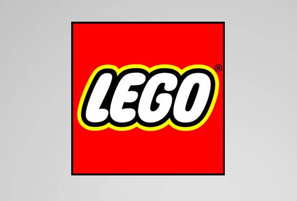 origem do nome de grandes marcas - Lego