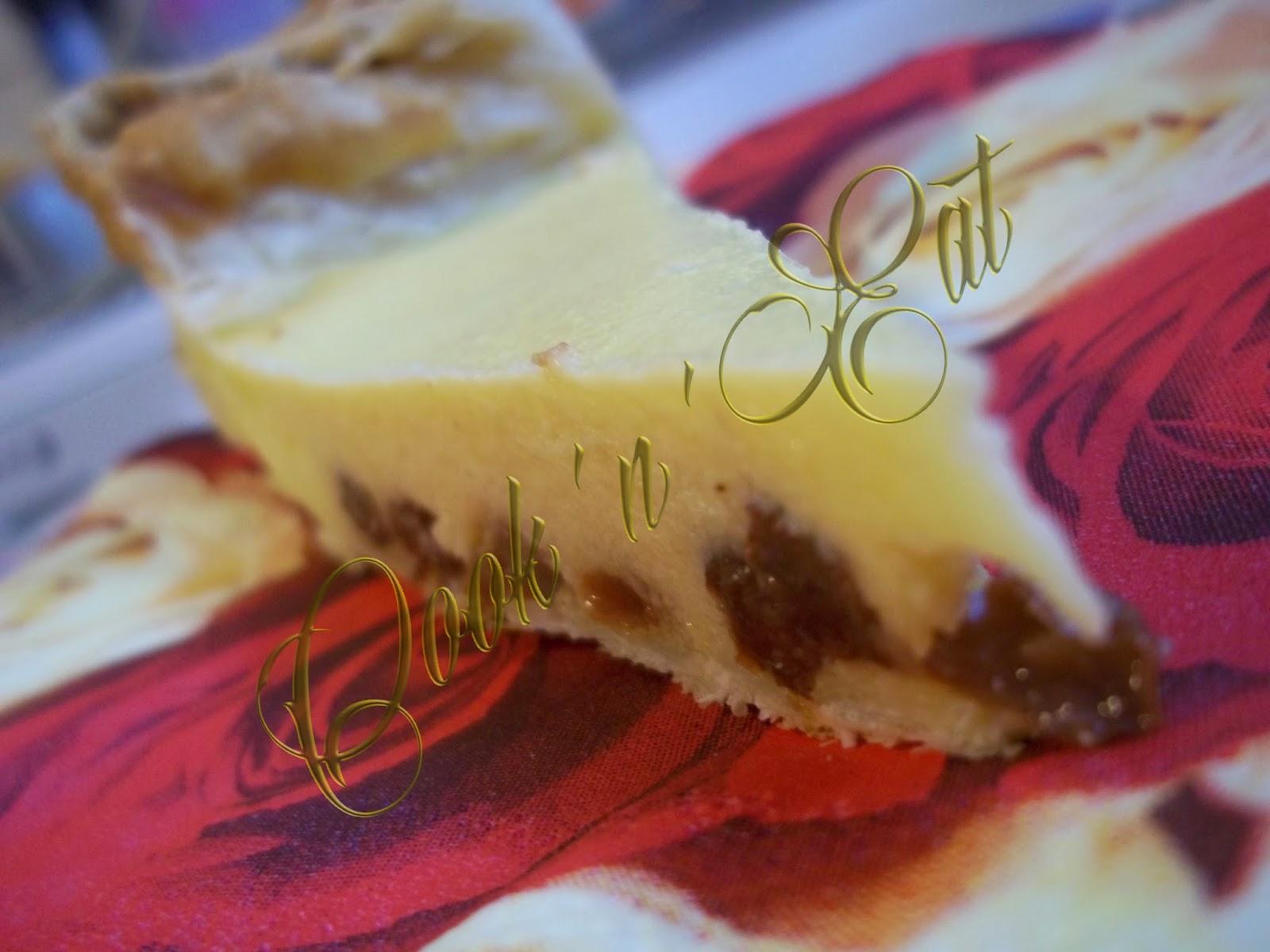 tarte au fromage blanc light blogs de cuisine. Black Bedroom Furniture Sets. Home Design Ideas