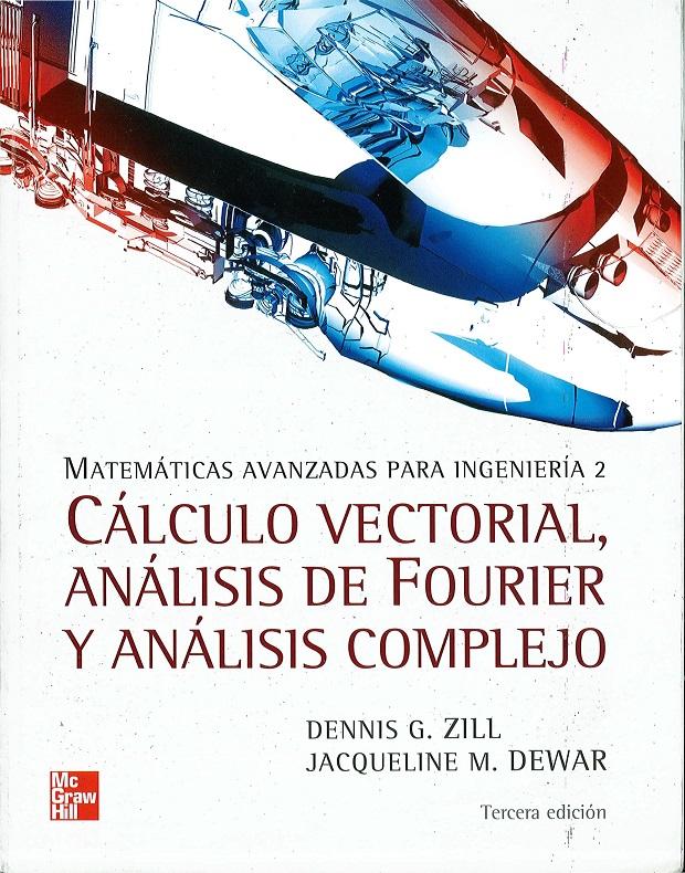 Ebooks Académicos | Libros Electrónicos Para ... - photo#32