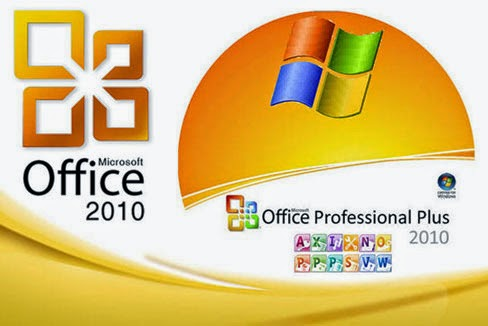 officecom download