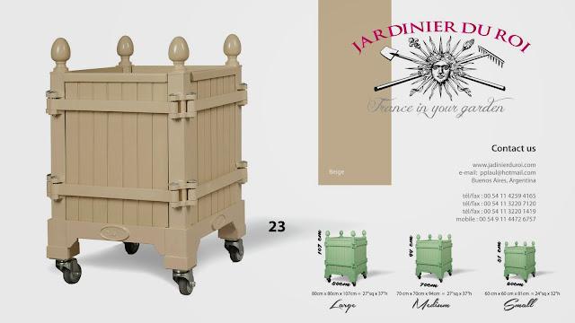 bacs d 39 orangerie de versailles bacs d 39 orangerie de versailles. Black Bedroom Furniture Sets. Home Design Ideas