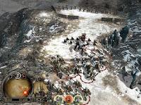 Bataille pour la Terre du Milieu 2 L'Avènement du Roi-Sorcier PC