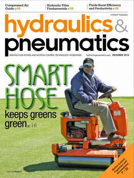http://hydraulicspneumatics.com/december-2014#1