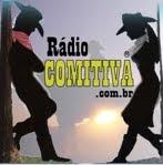 radio comitiva
