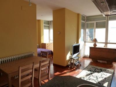 Alquileres por meses de apartamentos tur sticos y de temporada apartamento temporario en - Apartamento turistico madrid ...