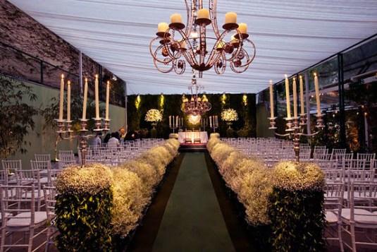 decoracao casamento gipsofila : Morena Flor Glamour: Casamento: Id?ias para decora??o da ...