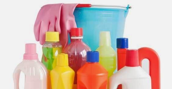 Rete g a s puglia pulizie ecologiche ogni quanto lavare - Lavare i tappeti in casa ...