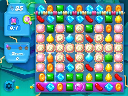 Candy Crush Soda 46