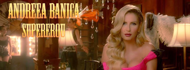 2015 melodie noua Andreea Banica Supererou noul hit 2015 piesa noua andreea banica supererou new single andreea banica videoclip nou youtube official video Andreea Banica Supererou 9 septembrie 2015 youtube new single Andreea Banica Supererou ultima melodie a lui andreea banica 2015 piesa noua Andreea Banica Supererou noul cantec melodii noi videoclipuri piese noi new song andreea banica 2015 super erou Andreea Banica Supererou youtube cantece noi muzica noua 2015 Andreea Banica Supererou Cat Music Romania ultimul hit andreea banica supererou 2015 noul videoclip noul single Andreea Banica Supererou cea mai noua melodie a andreei banica supererou 2015