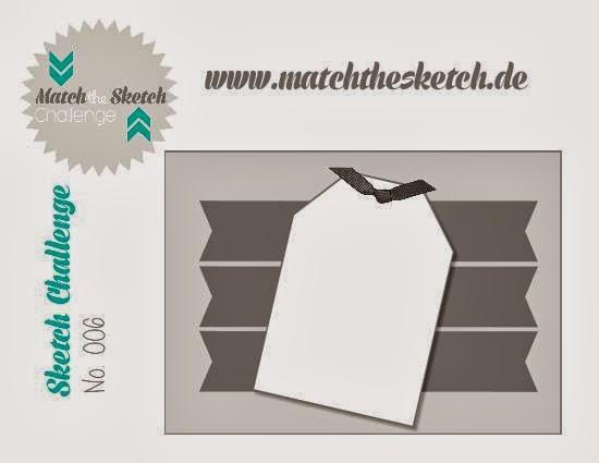 http://matchthesketch.blogspot.com/2014/02/mts-sketch-challenge-006.html