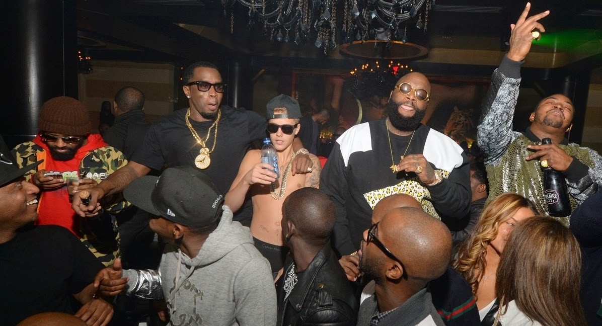 justin-bieber-goes-shirtless-parties-in-underwear-with-sean-diddy