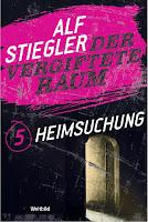 https://www.weltbild.de/artikel/ebook/der-vergiftete-raum-teil-5-heimsuchung_19693097-1