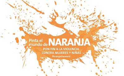Prevenir la violencia contra las mujeres