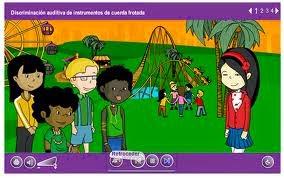 http://contenidos.proyectoagrega.es/visualizador-1/Visualizar/Visualizar.do?idioma=es&identificador=es_2009063012_7220021&secuencia=false
