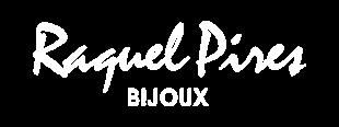 Raquel Pires Bijoux