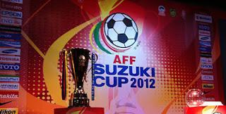 prediksi+skor+singapura+vs+thailand Prediksi Skor Pertandingan Indonesia Vs Laos Piala AFF 2012