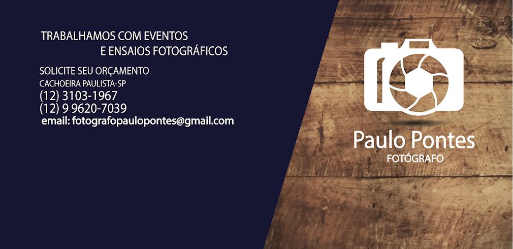 fotografopaulopontes