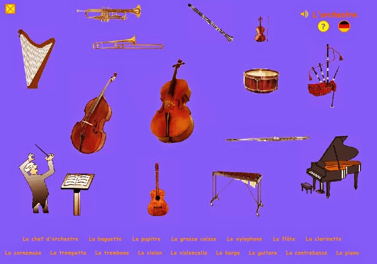 http://www.europschool.net/static/dico/fr/orchestre/orchestre_fr.html