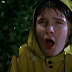Corey Feldman Joins Jason Voorhees For Bloody Fun