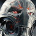 Empire divulga novas imagens de Os Vingadores: Era de Ultron