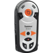 Trekker Breeze by Humanware