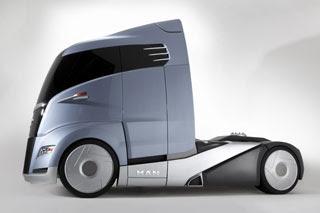 camiones+del+futuro+MAN+Concept+S+perfil