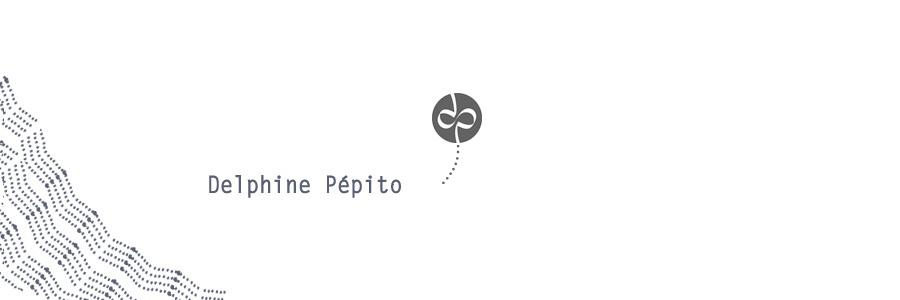 Delphine Pepito