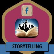 Storytelling #eduPLEmooc