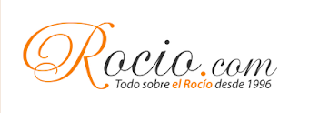 Rocío.com