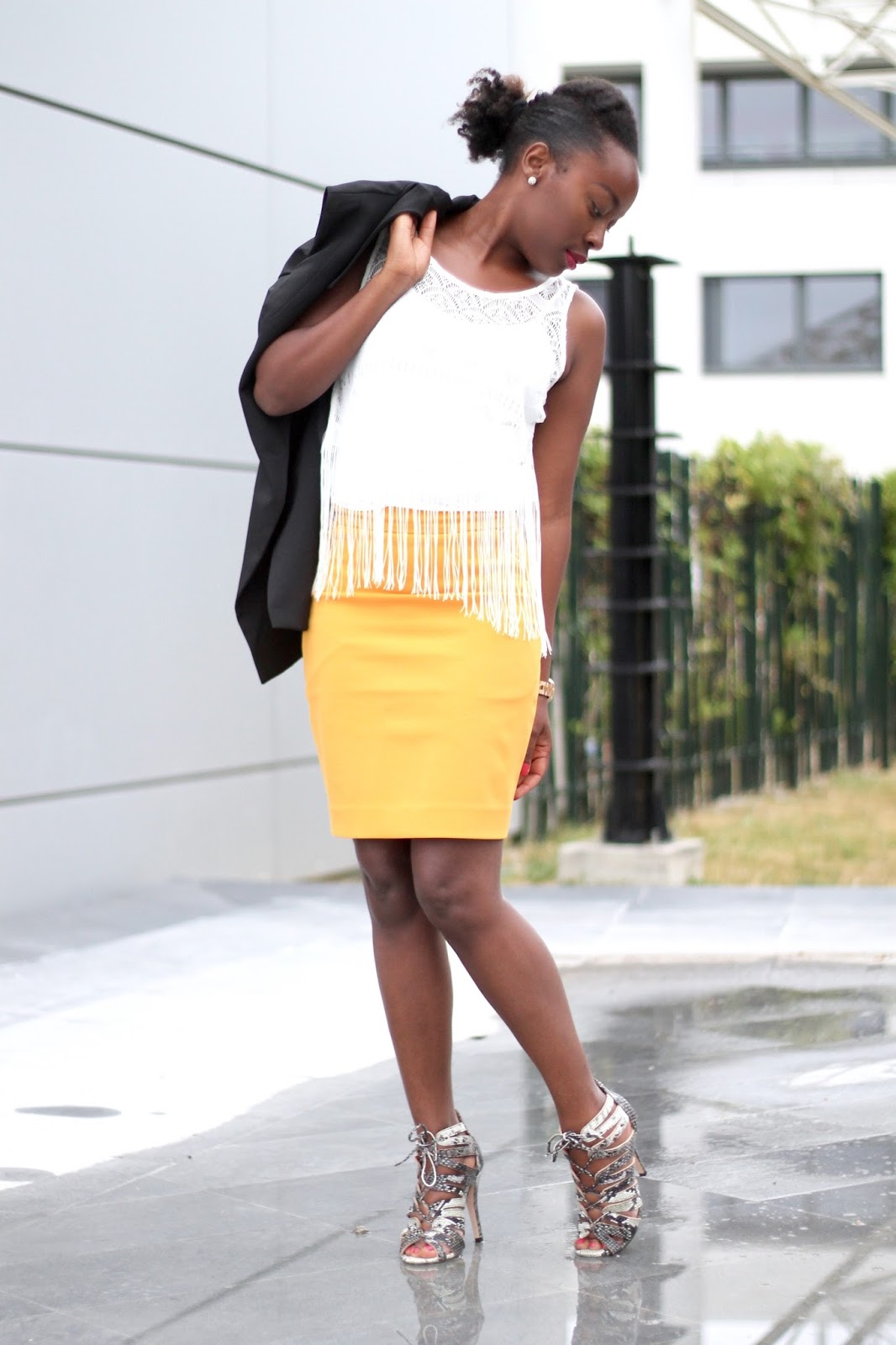 fashion blogger-anniversary-blog mode-tenue chic