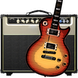 Download Virtual Guitar APK - Game Androrid Bermain Gitar