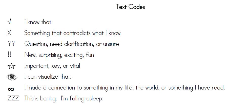 English phonetic exercises