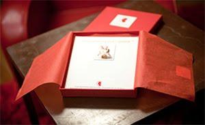 Commandez en ligne un coffret cadeau « séance photos »