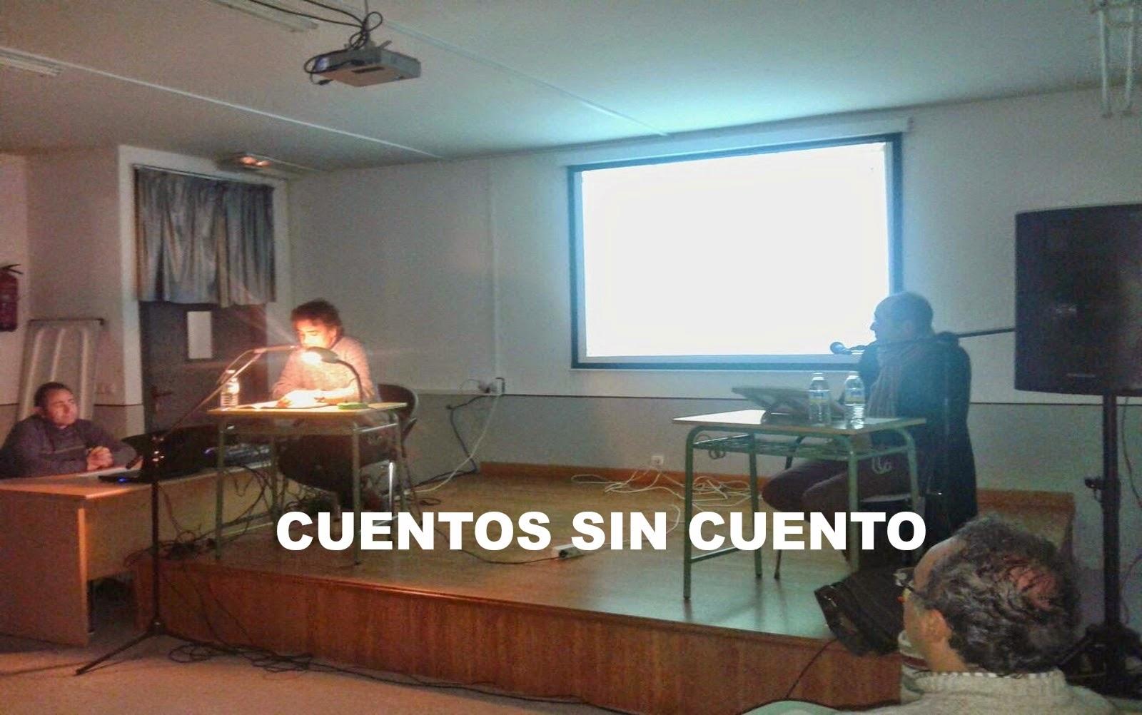 http://blogfuenteroniel.blogspot.com.es/2015/03/cuentos-sin-cuento-en-el-ies-fuente.html
