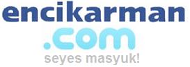 encikarman.com