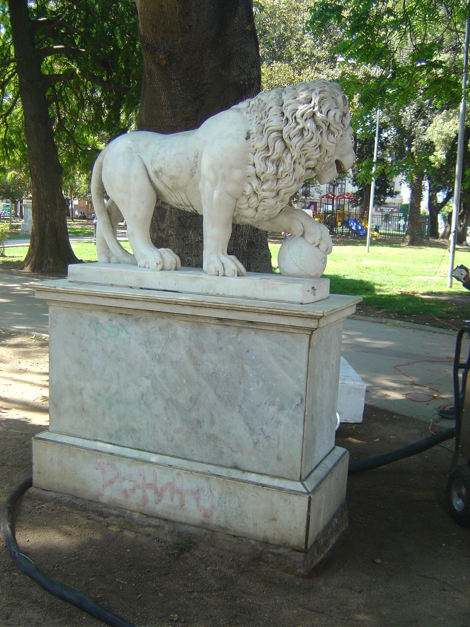 Cryo clean chile limpieza criogenica recuperacion leon for Empresas de marmol en chile