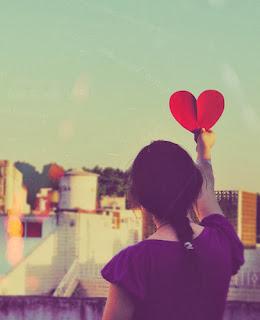 Kata Kata Romantis buat Mantan Terindah
